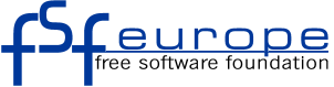 Free Software Foundation Europe