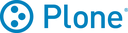 plonetheme.drupal : Get all the power of Drupal for Plone ;)